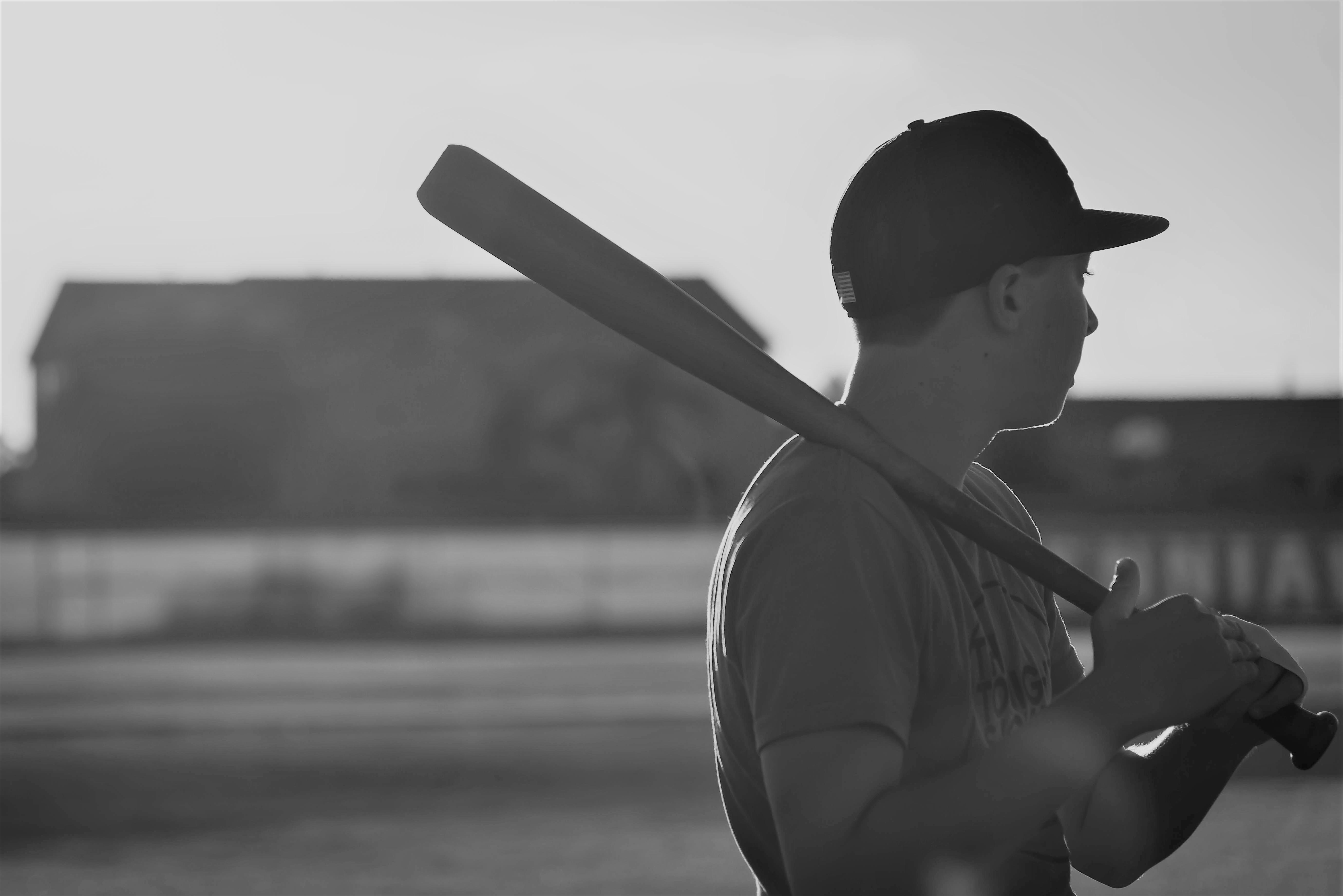 Baseball Hitting Training Aids Teaching Sports