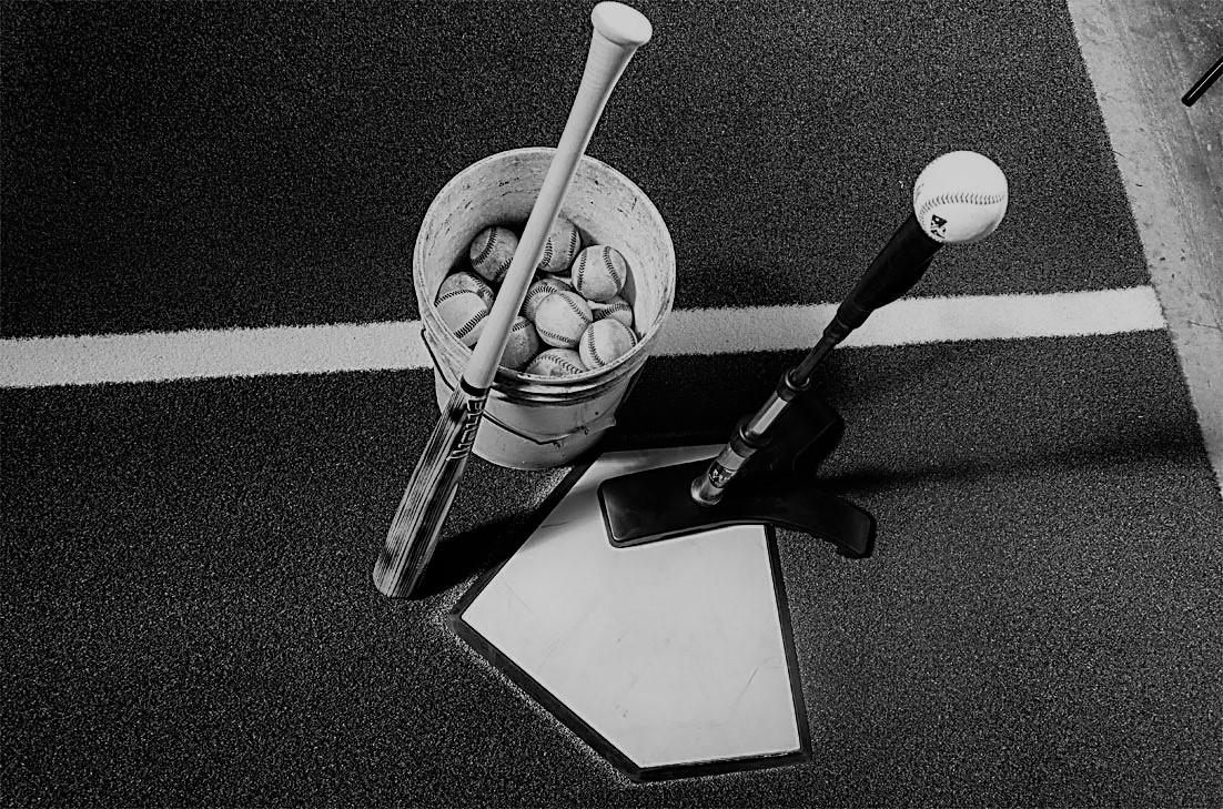 Best Baseball Batting Tee Teaching Sports