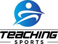 Teaching Sports